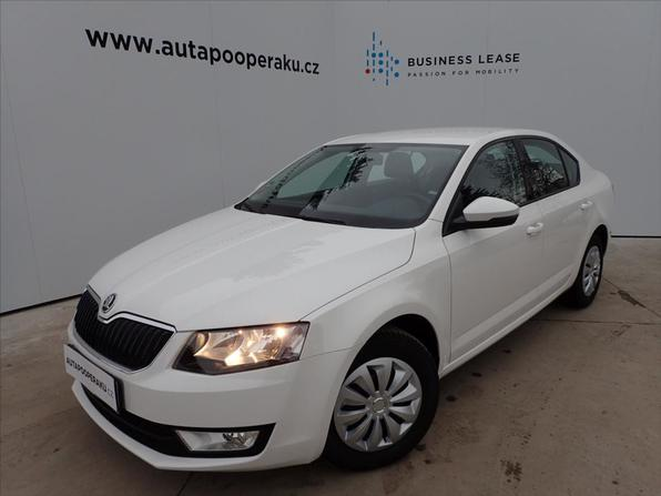 1,6 TDI Ambition Plus PDC
