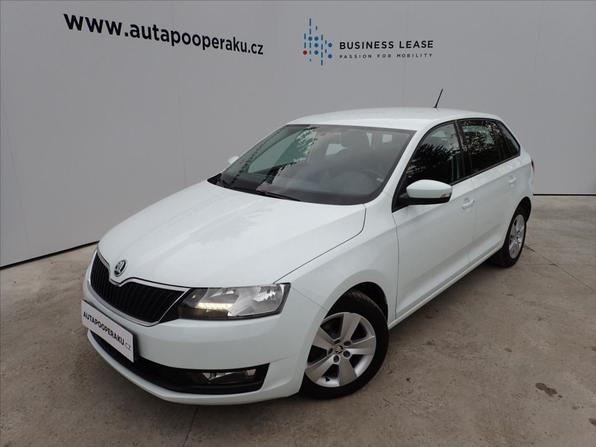 1,4 TDI Ambition Plus PDC+AC